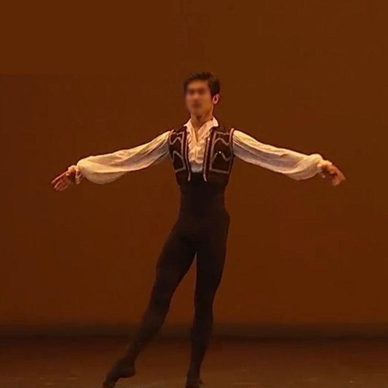 men-professional-font-b-ballet-b-font-jacket-coat-bodysuit-two-piecesboys-performance-font-b-ballet-b-font-tunicmans-font-b-ballet-b-font-costumes-outfit-for-male