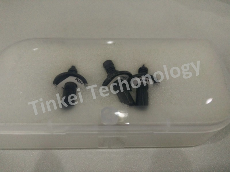 P304(6pcs) P305(4pcs) P050(1pcs) for ipulse M10 M20 mounter