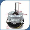 Хорошая работа для кондиционера вентилятор мотор машины мотор YSLB-25-6-0005(YDK28-6W-3) 27 Вт хорошая работа