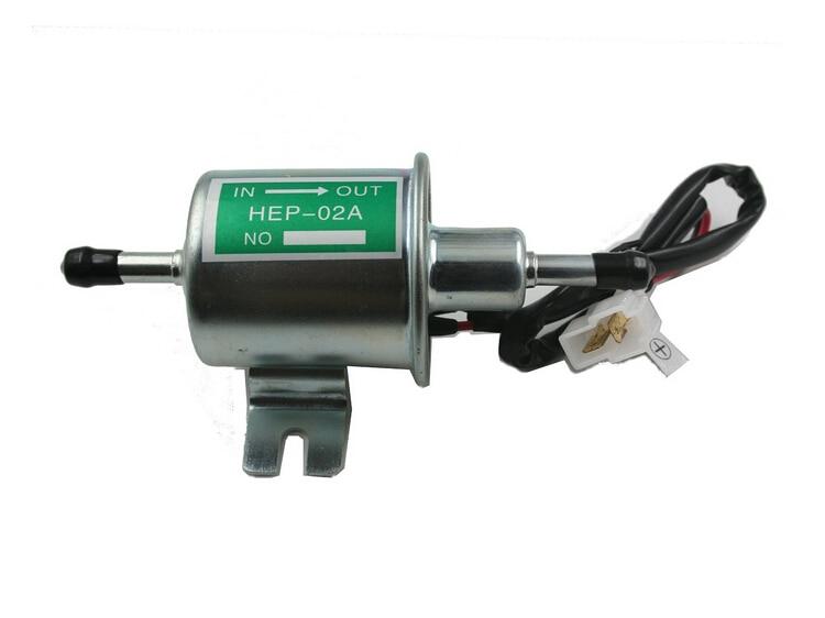 Electric fuel pump autozone security hex bit