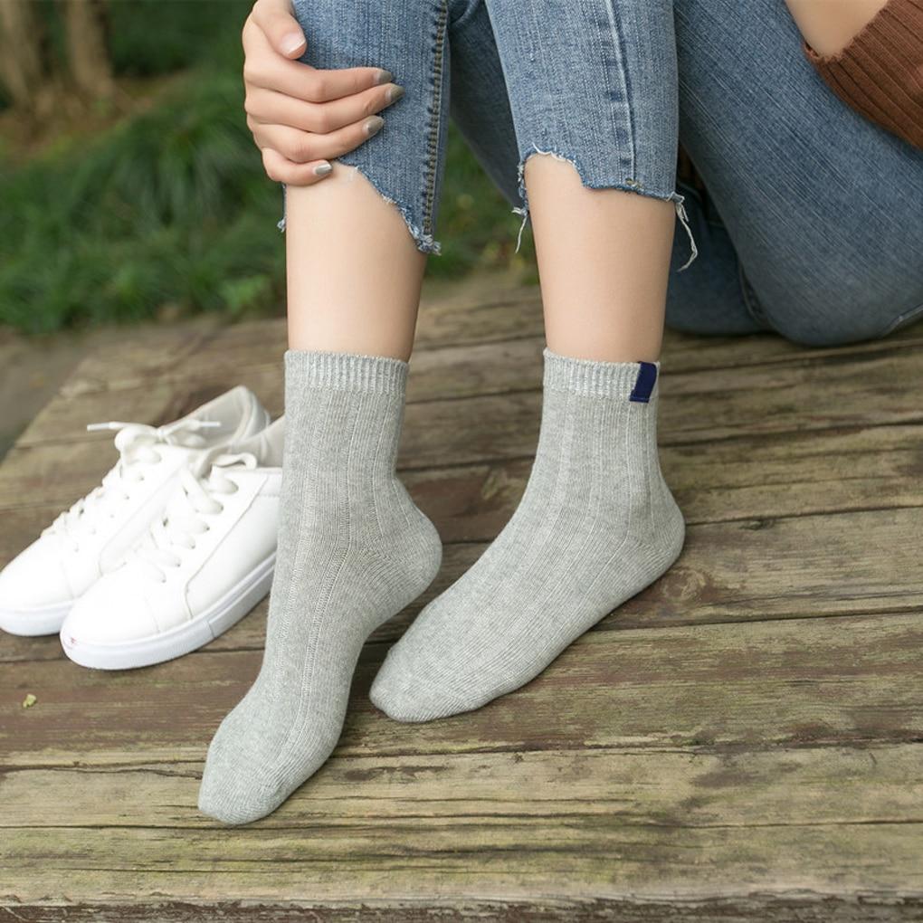 worn women's socks - 1020×1020