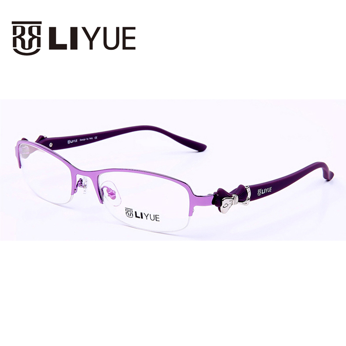 korniza për syzet për gratë për kornizat optike kornizë të - Aksesorë veshjesh - Foto 5