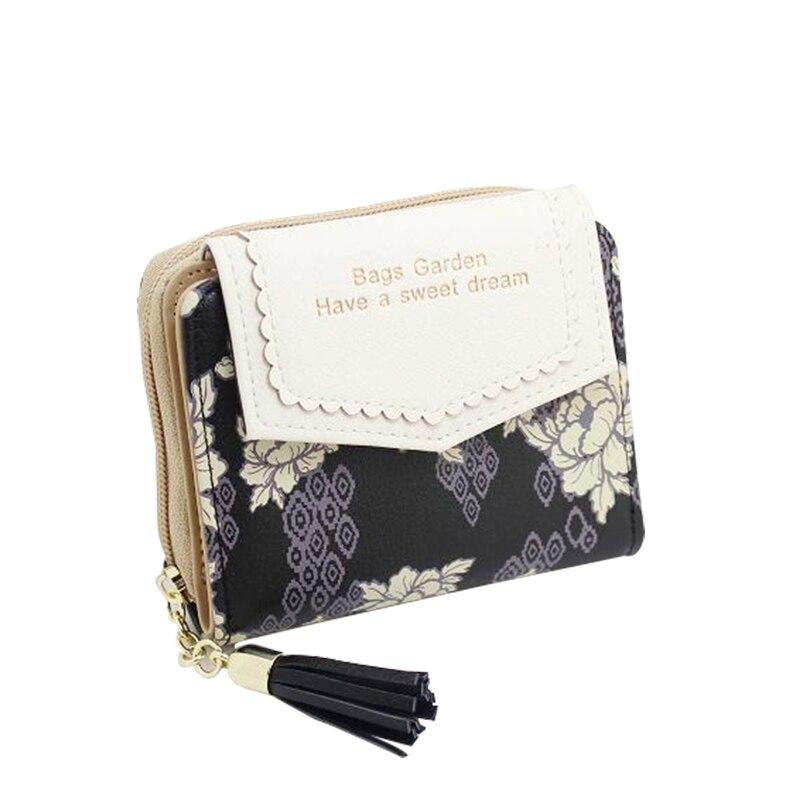 mulheres do vintage floral bolsas Modelo Número : Ww03194