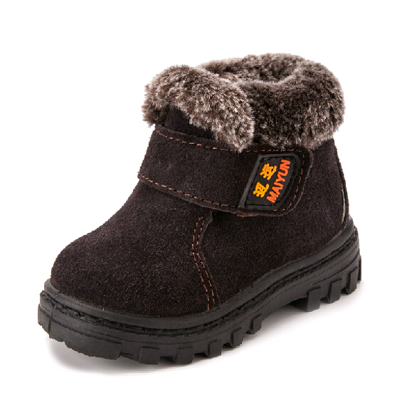 COMFY-KIDS-winter-warm-child-snow-boots-shoes-for-boys-girls-boots-thicker-rubber-sole-size-23-36-kids-snow-boots-shoes-for-boys-2