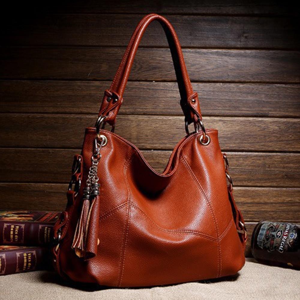 Lanzhixin femmes Messenger sacs pour femmes en cuir sacs à main bandoulière sacs dames Designer sacs à bandoulière fourre-tout Top-poignée sacs 518