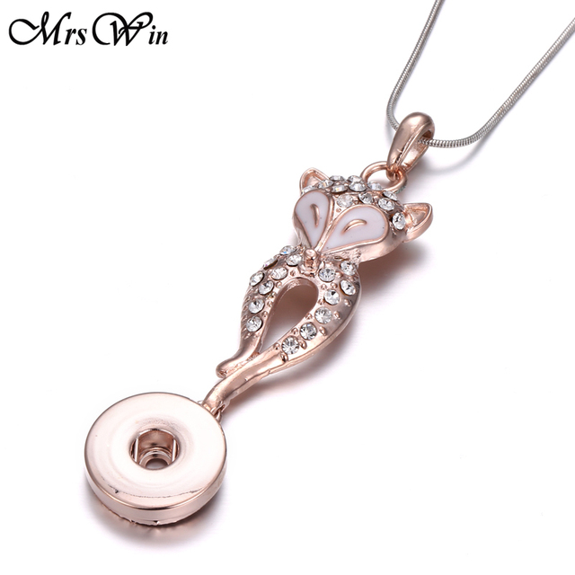 product rolo pendant diamonds file button with and page chain cz silver jewelry