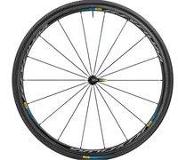 KSYRIUM PRO bike Wheel set stickers 10mm tall Suit for 20mm 30 mm road bike wheels KSYRIUM Elite race cycling dirt vinyl decals