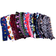 15 High Quality Leggings for 18 Inch American Girl Doll Clothes Accessories The Best Gift