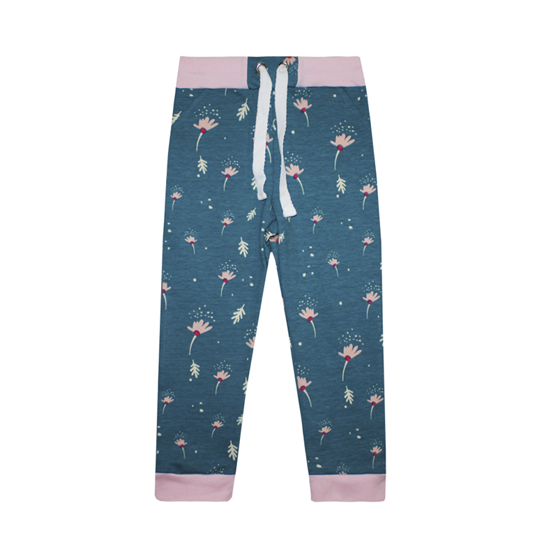 Pants Kotmarkot 20155 children clothing for girls