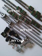 Buy  elements + 2.2kw Spindle motor set for CNC  online