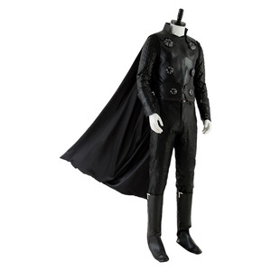 Image 5 - コスプレトール衣装衣装大人男性トール制服フルスーツハロウィンカーニバルコスプレ衣装