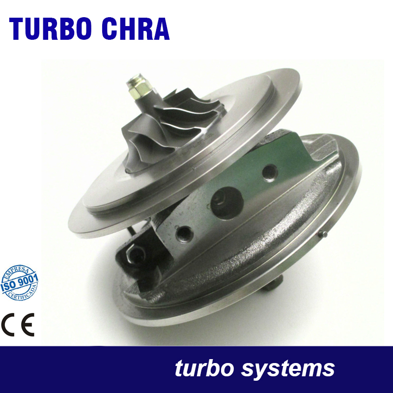 turbo cartridge 792290 03L253016M 03L253016MV 03L253016MX core chra for VW T5 Transporter 2.0 TDI 2009- CAAC 103 KW 62 KW 75 KW