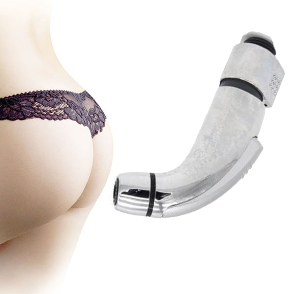 Anal Enema Small Shower Head Vaginal Cleaning Butt Plug Nozzle Flower Sprinkler Enemator Anal <font><b>Sex</b></font> <font><b>Toys</b></font> <font><b>For</b></font> <font><b>Men</b></font> Woman <font><b>Gay</b></font> Product image