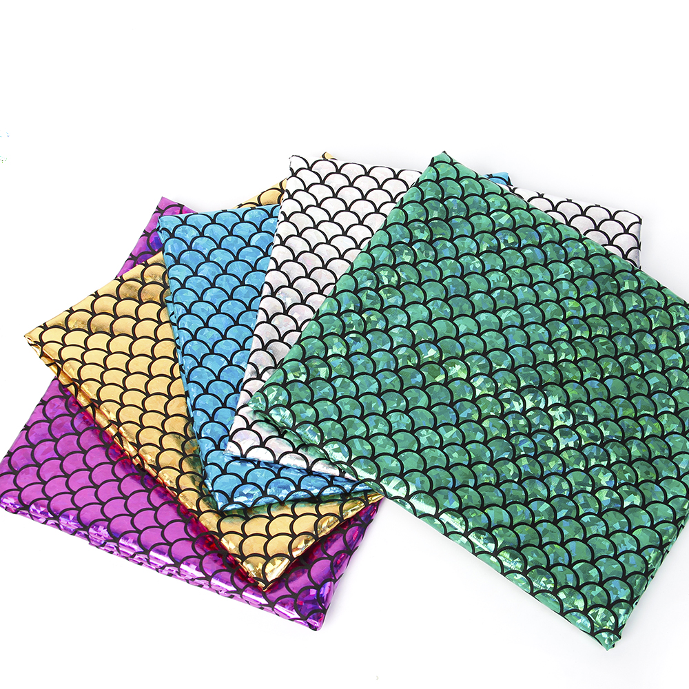 Buy david accessories50 145cm fish scale for Get fish scale