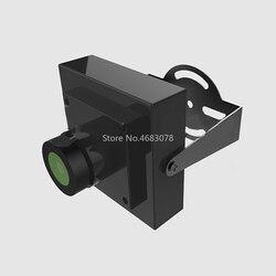 Calidad de imagen de alta definición de cámara especial para entrenamiento simulado laparoscópico 1080 P LAP-C-0001-C