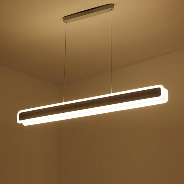 Emejing Led Per Cucina Photos - Home Ideas - tyger.us