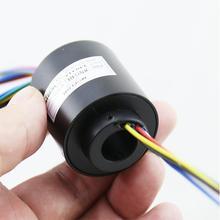 טבעת size12.7mm דרך MOFLON