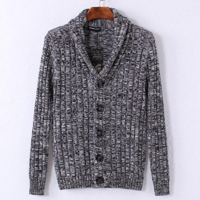 wol kleding