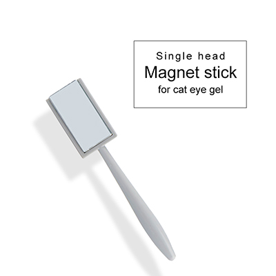 410 cat eye magnet stick for manicure cat's eye gel polish