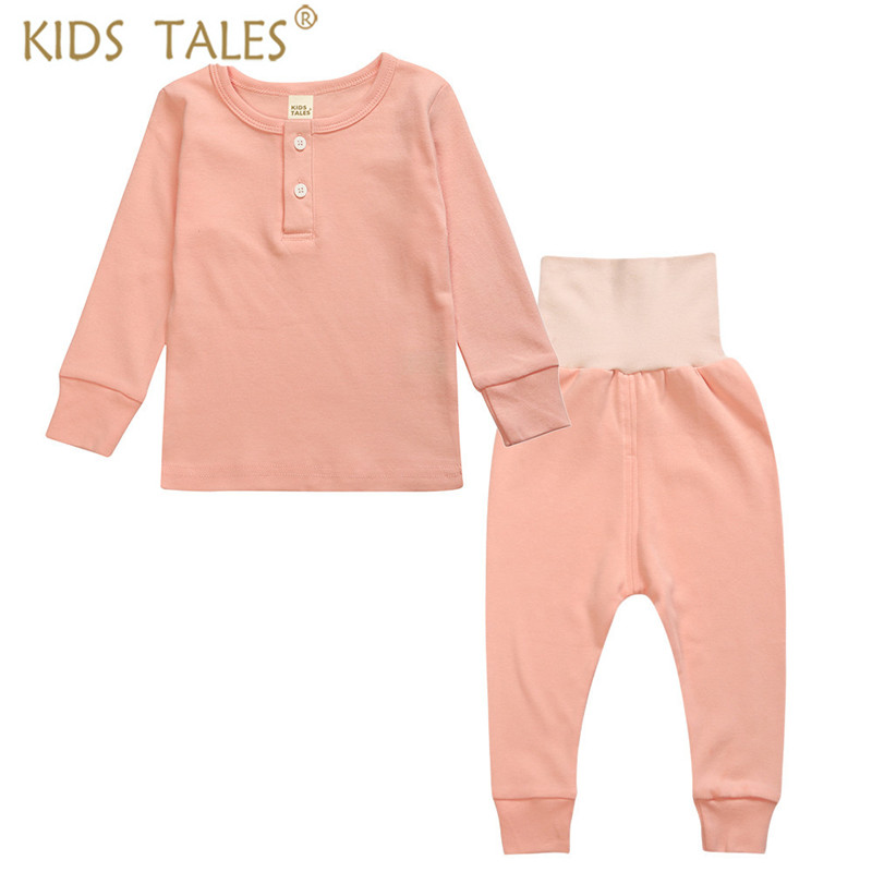 Kids Clothes Baby Cartoon Infantil 2-6Y Boy Pajamas Set Girls Set Baby Toddler Sleep Wear Clothing Baby Boy Clothes For Chidlren kids clothes baby cartoon infantil 2 6y boy pajamas set girls set baby toddler sleep wear clothing baby boy clothes for chidlren