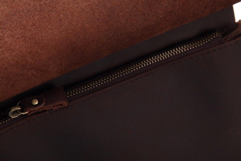 Weibliche Aus Crazy Frauen Tasche Teenager Echtem Schulter Männer Große Ms8904 Leder Schule Horse Einfache Mode Rucksack Kapazität Männlichen 6557qfSx