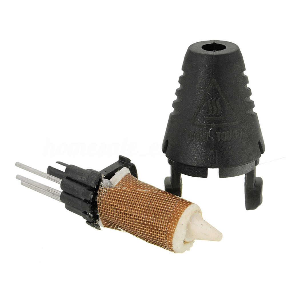 Vervanging Nozzle Extruder Printkop Voor Eerste Tweede Generatie 3D Printing Pen Q99 DJA99