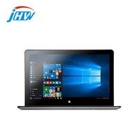 Original 11 6 Inch Onda Obook 11 OS Windows 10 Laptop Tablet PC 4GB RAM 64GB