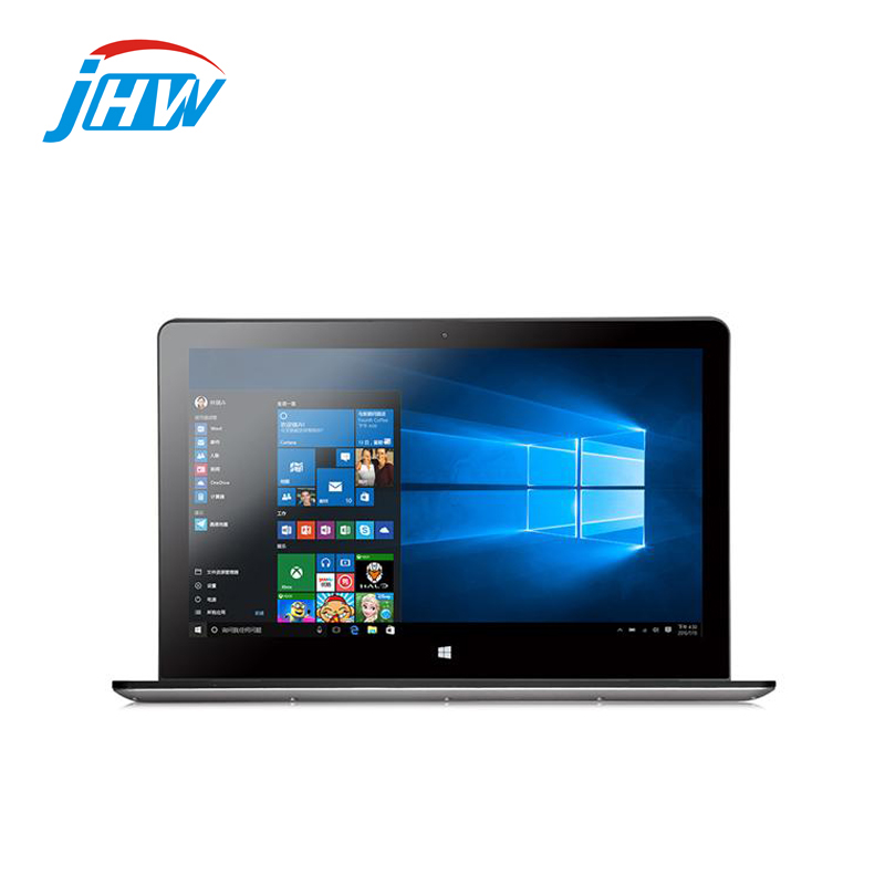 Original 11 6 Inch Onda Obook 11 OS Windows 10 Laptop Tablet PC 4GB RAM 64GB