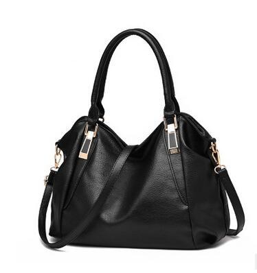 Popular Luxury Handbags Sale-Buy Cheap Luxury Handbags Sale lots ...