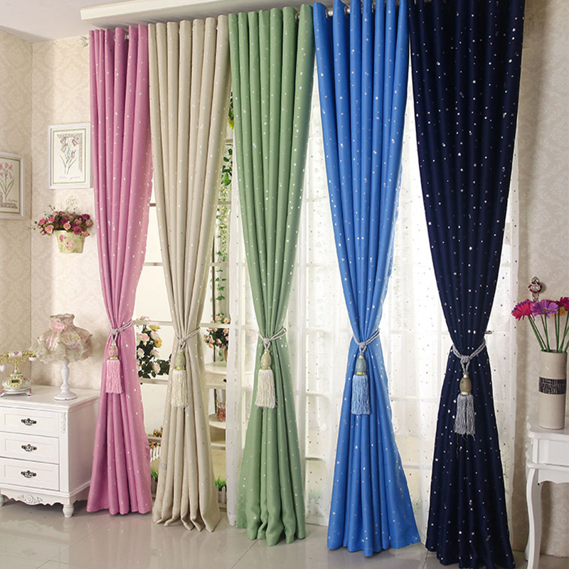 Kids Bedroom Curtains popular kids bedroom curtain-buy cheap kids bedroom curtain lots