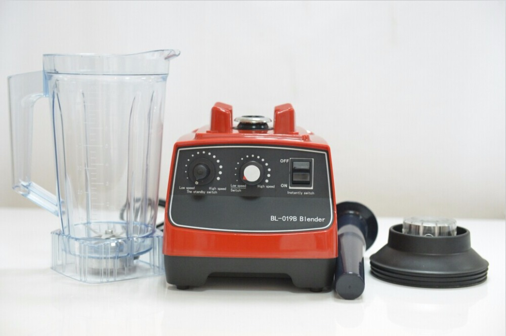 pro juicer 700 by stokes
