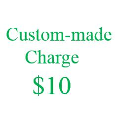 Custom-made Charge Custom Jerseys with Name Number Logo fashion fluffy side bang stunning short natural straight affordable universal cosplay wig for men