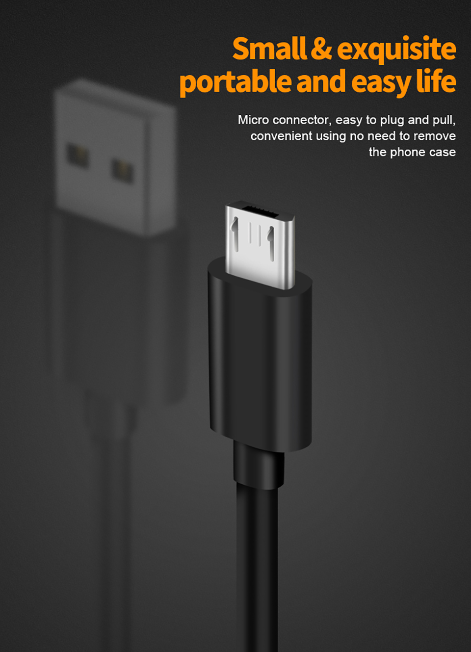 USB2_07