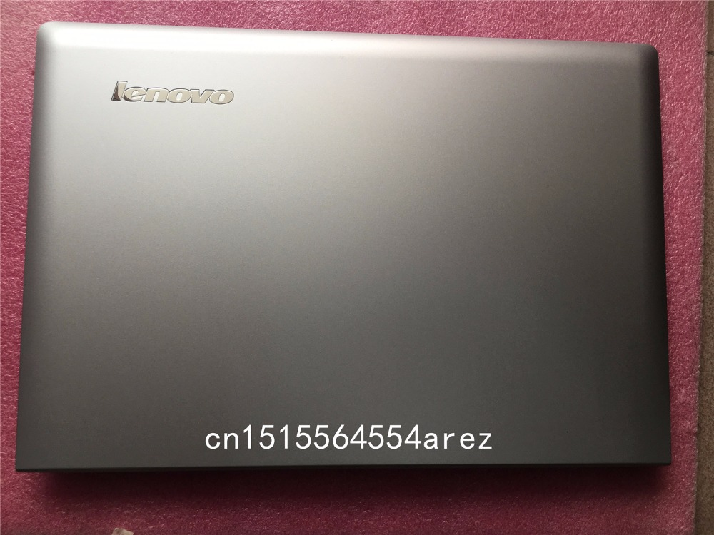 купить New laptop Lenovo G50-70 Z50 Z50-70 Z50-75 LCD rear back cover case/The LCD Rear cover AP0TH0001A0 90205397 недорого