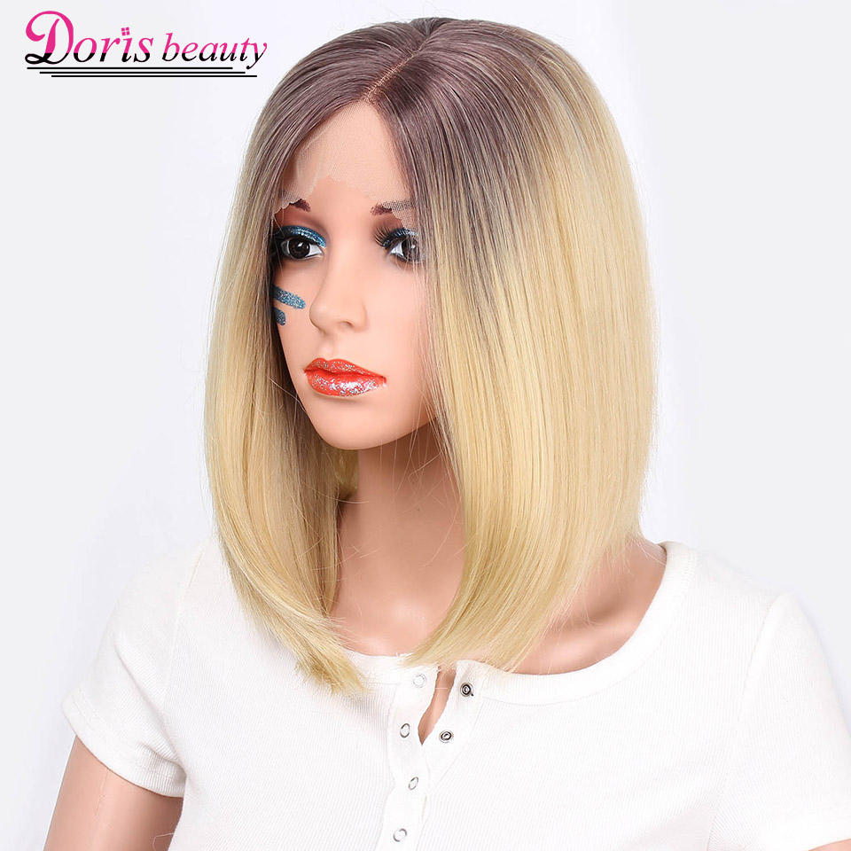 Frau Kurze Blonde Haare 25 Frisuren Für Kurze Haare So