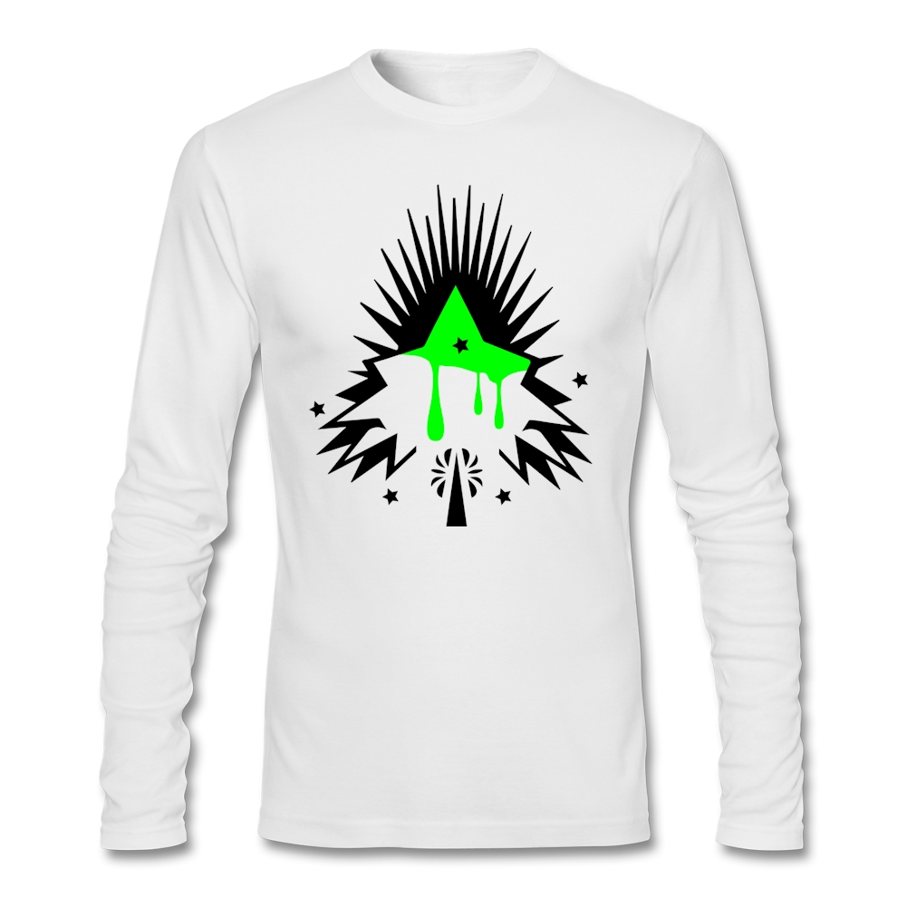 T shirt japanese design - Men A Christmas Tree Design Latest Shirts Store Noel Teenage Teenage T Shirts Japanese Round