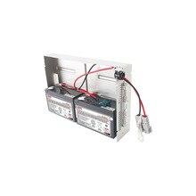 Батарея для ИБП APC RBC22