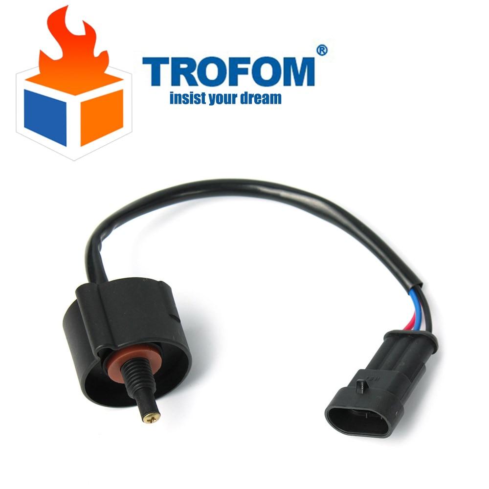 Capteur deau de filtre Diesel TROFOM 10mm/M10 pour Hyundai Accent 31921 4A700 319214A700 31921-4A700Capteur deau de filtre Diesel TROFOM 10mm/M10 pour Hyundai Accent 31921 4A700 319214A700 31921-4A700