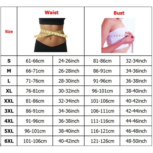Sexy Transparent Lace Women Hot Shapers Slimming Suits  Bodysuits Underwear Butt Lifter Tummy Control Shapewear Slimming Shaper