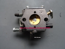 Replacement Parts New 45cc 52cc 58cc Chain Saw Carburetor 4500 5200 5800 Chainsaw Carburetor with Good Brand Stable  B