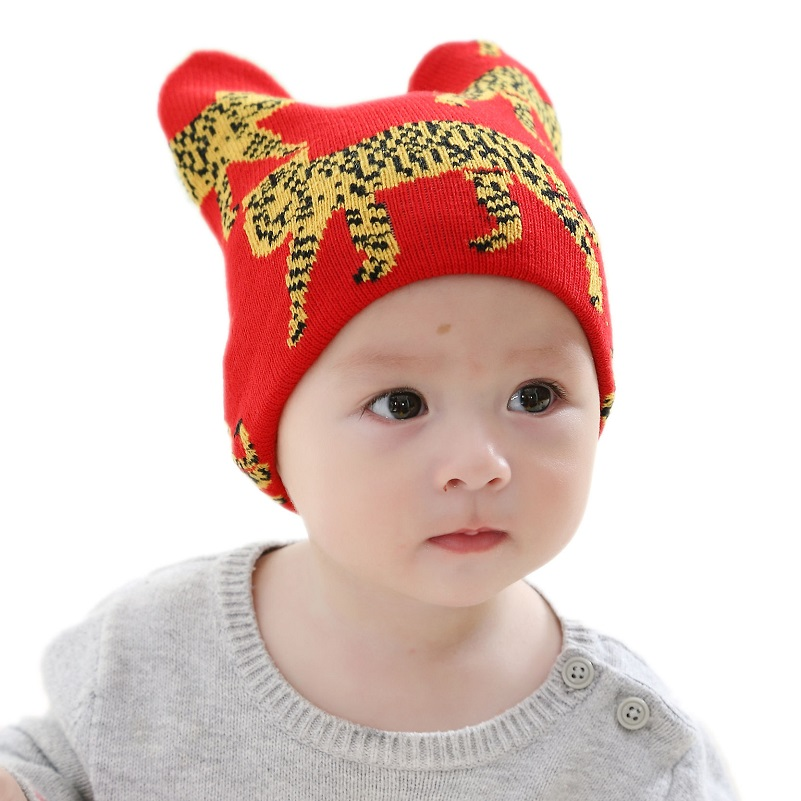 Bnaturalwell Baby slouchy beanie Toddler hipster knit hat boys cap Little girls pilot hat Soft cute animal design I love Mama lovely toddler first walkers baby boys and girls cotton shoes soft bottom hook sneakers i love mom dad