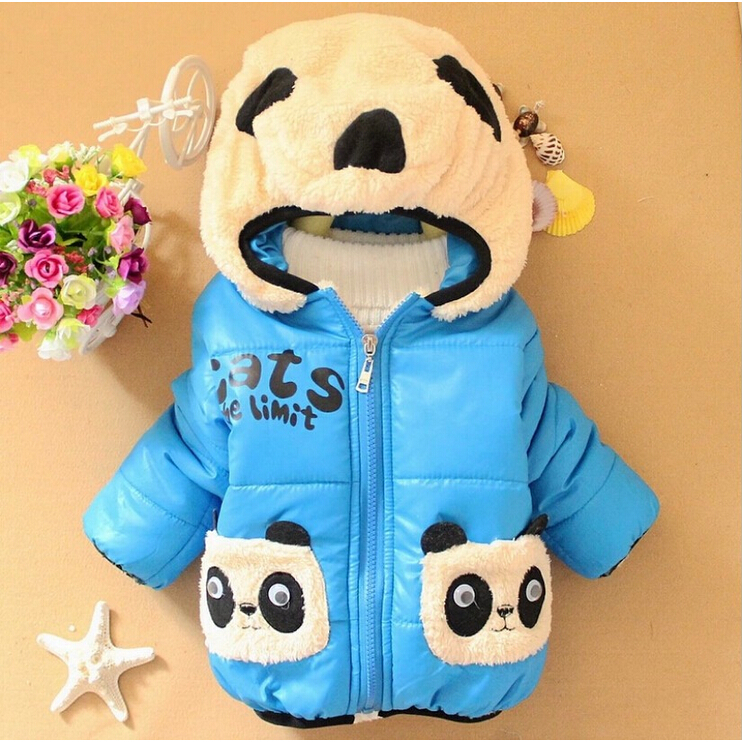 CNJiaYun-Baby-Boys-Jacket-Cartoon-Bear-Baby-Keeping-Warm-Cotton-Kids-Hoodies-Winter-Boys-Coat-Children-Outerwear-Kids-Clothing-3