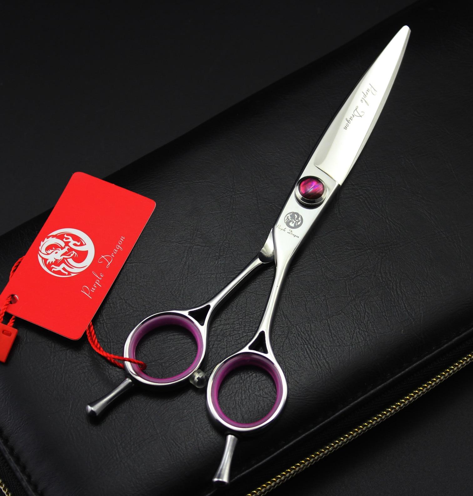 6 japanese hair scissors barber razor hairdressing scissors professional6 japanese hair scissors barber razor hairdressing scissors professional