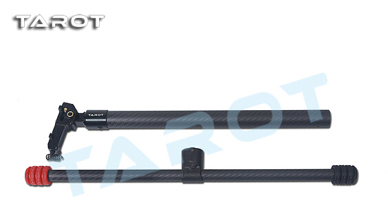Tarot T series electric retractable landing gear set TL96030 FreeTrack Shipping