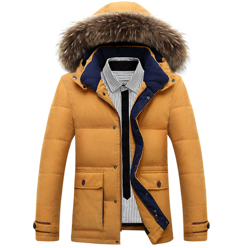 Canada Goose kensington parka outlet price - Popular Parka Canada-Buy Cheap Parka Canada lots from China Parka ...