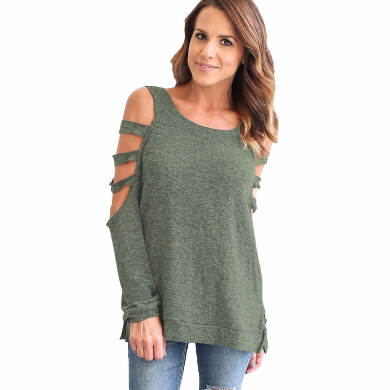 Green-Cold-Shoulder-Hollow-Out-Long-Sleeve-Top-LC25991-9-19997_conew1