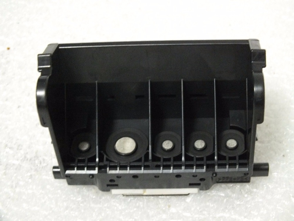 Printhead QY6-0075 QY6-0067 for canon IP4500 IP5300 MP610 MP810 Print Head printhead qy6 0075 print head for canon ip4500 ip5300 mp610mp810mx850 printers