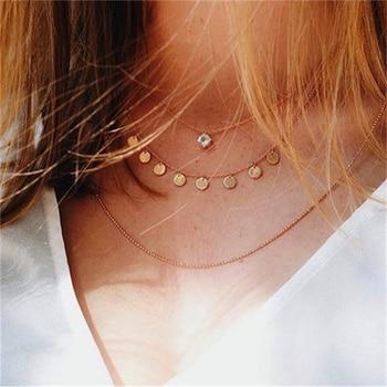 Buy Jewellery 13