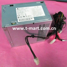 workstation power supply for Z200 DPS-320KB-1A 502629-001 535799-001 320W, fully tested
