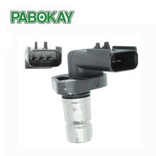 Датчик положения коленчатого вала для Chrysler Dodge Плимут 5S1701 917-790 917790 SU3025 5269703 5269703 M05235377 PC166